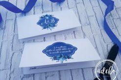 Invitatie nunta Indigo 6