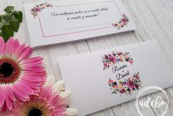 Invitatie nunta Lara 5