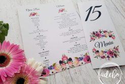 Invitatie nunta Lara 6
