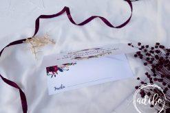 Invitatie nunta Rina 6