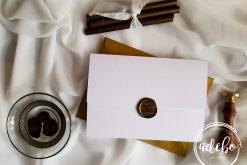 Invitatie nunta Godi 1