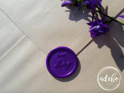 Invitatie nunta Movi 4