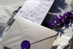 Invitatie nunta Movi 6